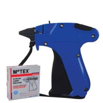 Motex MTX-05-RP Kılçık Makinası