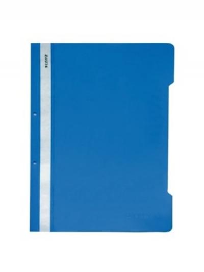 Leitz 4189-30 Telli Dosya A.Mavi 50 Adet