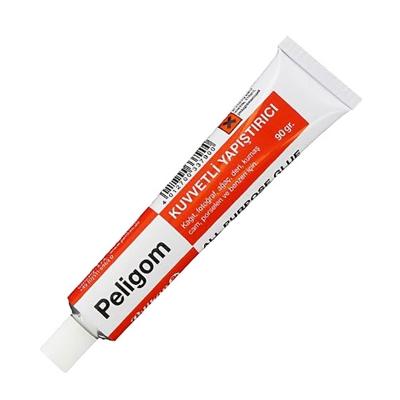 Peligom 337900 Sıvı Yapıştırıcı No:11 90 gr.