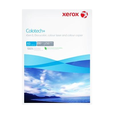 Xerox Colotech A3 200 gr 3R94662 250 li
