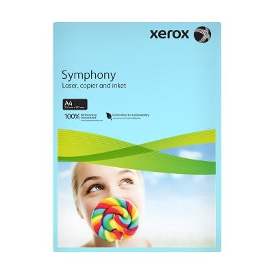 XEerox Symphony 3R93967 80 gr A4 Açık Mavi