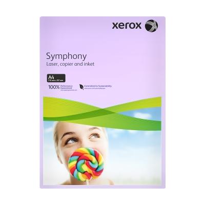 Xerox Symphony 3R93969 80 gr A4 Lila