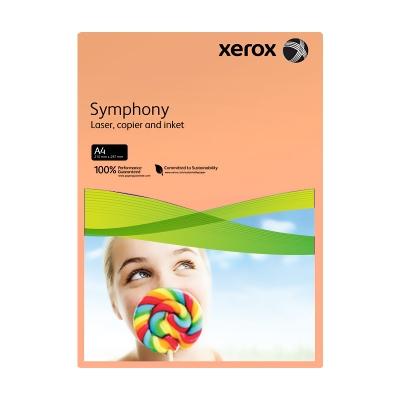 Xerox Symphony 3R93962 80 gr A4 Somon