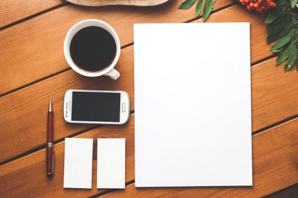 Kağıt Boyutları ve Standartları Nedir ?
