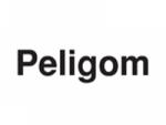 PELIGOM